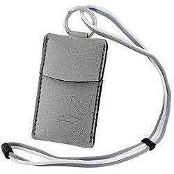 Case Logic Silver Universal Neoprene Pocket