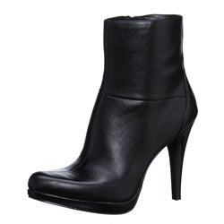 Nine West Women's 'Rocksolid' Ankle Boots