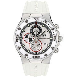 Technomarine Men's Jubilee Chronograph Watch