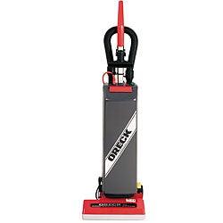 Oreck UPRO14T Vacuum