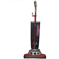 Oreck OR102 Upright Vacuum