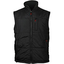 370 Heated Rechargeable Vest