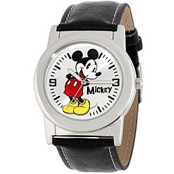 disney s mickey mouse character s 12380252