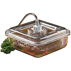 Foodsaver Quick Marinator