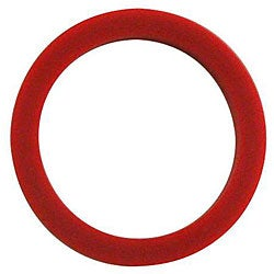 ISI North America Silicone Head Gasket Red
