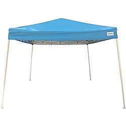 Cirrus 2 Blue Tent Kit (10 feet x 10 feet)