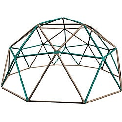 Lifetime 4-foot Dome Climber