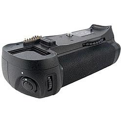 Zeikos ZE-NBG300 Battery Grip for Nikon D300/D700 Cameras