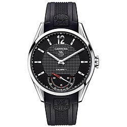 Tag Heuer Men's Grand Carrera Automatic Watch