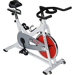 Stamina CPS 9190 Indoor Cycle