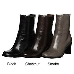 Via Spiga Women's Shoes: Compare Prices, Reviews Buy Online