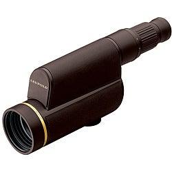 Leupold Golden Ring 12-40 x 60 HD Spotting Scope
