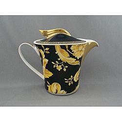 Versace Vanity Teapot