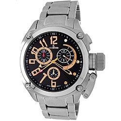 Le Chateau Men's Buceador Watch