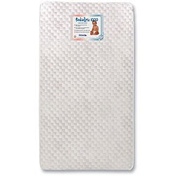 Kolcraft Pediatric 1000 Crib Mattress