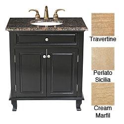 Bathroom Vanities Online on Bathroom Vanity   Overstock Com Shopping   The Best Deals On Bathroom