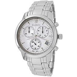 Roberto Bianci Men's Swiss Chronograph Watch