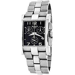 Roberto Bianci Men's Chronograph/ Date Watch