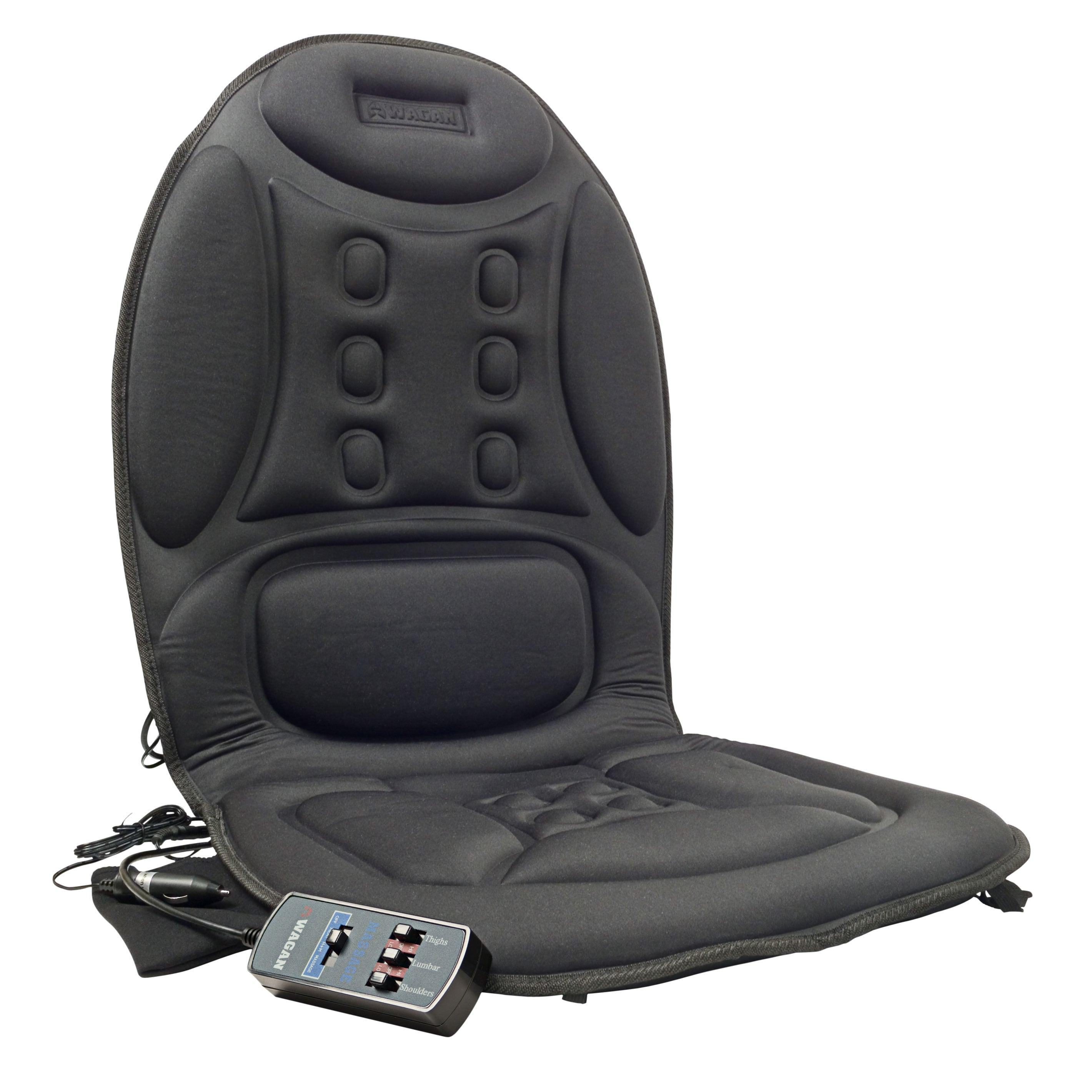 Wagan Deluxe Ergo Comfort Rest