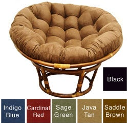 Round Wicker Chair Big Round Chairs With Cushion Wicker Chair Ebay Bed Matt