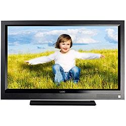 Vizio VO420E 42-inch 1080p LCD HDTV (Refurbished)