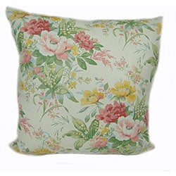 Queen 16-inch Throw Pillows (Set of 2)