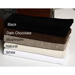Fingertip Towels (Set of 6)