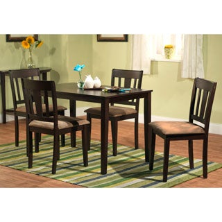 Stratton 5-piece Dining Set