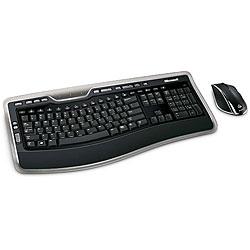 logitech ultrathin keyboard cover release date