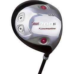 Tour 700 Women's Golf Driver