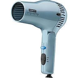 Conair Cord-keeper Ionic Mid-size Hair Dryer