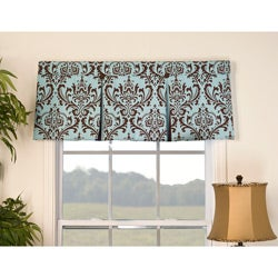 Heritage Window Valance