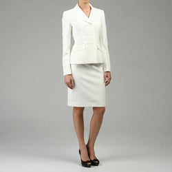 Clothing & Shoes Women's Clothing Suits & Suit Separates Skirt Suits