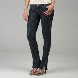 Babakul Women's 'Corey' Skinny Jeans