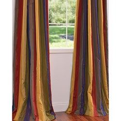 How to Care for Taffeta Curtains   eHow.com