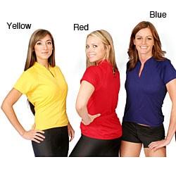 Ledge Women's Breeze Cycling Jersey
