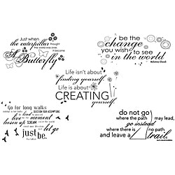 wedding quotes and sayings for scrapbooks fiskars quote clear stampsWedding Quotes And Sayings For Scrapbooks
