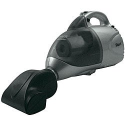 Shark Retractor Power Bagless Hand Vacuum (Refurbished)