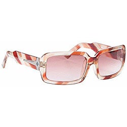 Spy 'Twiggy' Women's Sunglasses