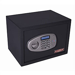 Secure Vault Select Medium Handgun Safe