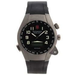 Swiss Army ST 5000 Digital Compass Watch