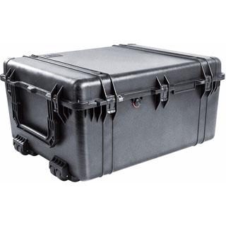 Pelican 1690 Transport Case with Foam