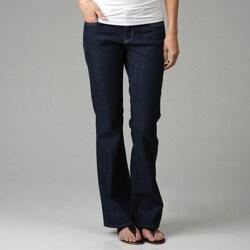 Mavi Women's 'Molly' Bootcut Jeans