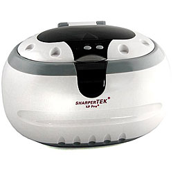 preserves online jewelry cleaning machines