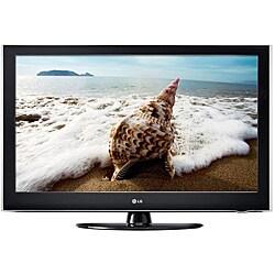 LG 37LH55 37-inch 1080p 240Hz LCD TV