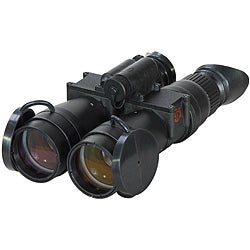 ATN Night Raven-2 Scope