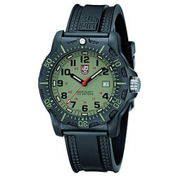 Luminox Navy Seal 20th Anniversary Watch