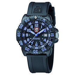 Luminox Men's 3053 Navy Seal ColorMark Blue Watch