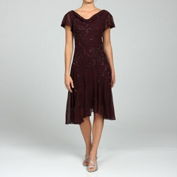 Cocktail Dresses Age 50