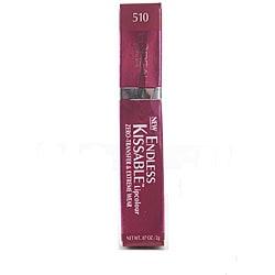 L'Oreal Endless Kissable 510 'Tres Mauve' Lip Colour (Pack of 4)